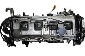 used toyota camry 2003 toyota camry engines alltoyotaengines com