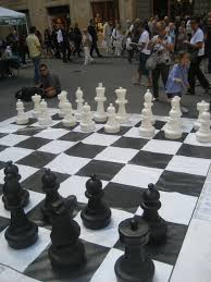 chess set designs outdoor chess set plastic outdoor chess set ideas u2013 home design
