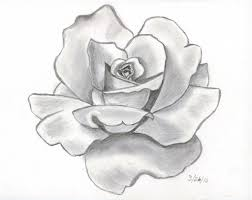 3d Flower Vase 3d Flowers Pencil Drawing How To Draw A Flower Vase Pencil