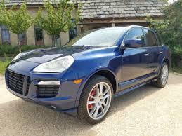 porsche cayenne gts 2009 for sale porsche cayenne gts in alabama for sale used cars on buysellsearch
