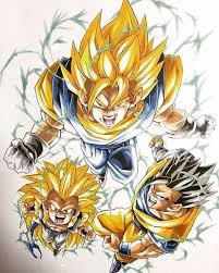 goten dragon ball super 5k wallpapers 1499 best dragon ball z images on pinterest dragon ball z goku