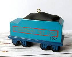 coal car etsy