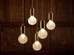 Hanging Light Bulb Pendant Lee Broom Clear Crystal Bulb U0026 Pendant Lee Broom Hanging Lamps