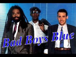 blue photo album bad boys blue hd