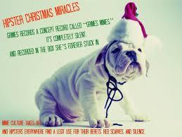 Christmas Miracle Meme - meme the justin johnson show