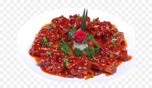cuisine trotter cuisine tomato juice meatball caridea vegetable king