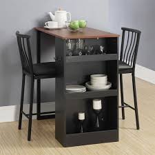kitchen table ideas for small spaces beautiful kitchen tables sets small spaces kitchen table sets