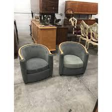 Ikea Poang Ottoman Club Chair Club Chair With Ottoman Adirondack Table Ikea Poang