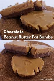 keto cheesecake fluff 3 ingredient keto peanut butter cookies recipe keto peanut