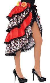 sugar skull costume create your own women s sugar skull costume accessories party city