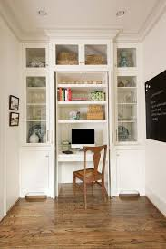 desk in kitchen ideas 30 best built in desks images on kitchen desks built