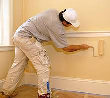 painting contractors painting contractor software painting business software