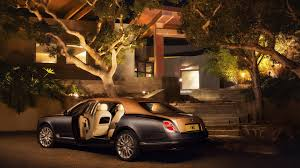 new bentley mulsanne 2017 2017 bentley mulsanne facelift brings extended wheelbase model