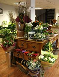 Flower Shops by Flower Shop Stories Welcome To Rustic Rose