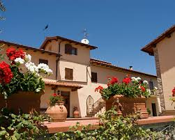 Tuscan Home Design Vintage Homes In Italy Tuscany Villas Vintage Homes In Italy