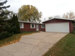 Minot Afb Housing Floor Plans Minot Afb Nd 2 Bedroom Homes For Sale Realtor Com
