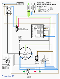 sprinkler system wiring diagram u0026 products u0026 services deluge