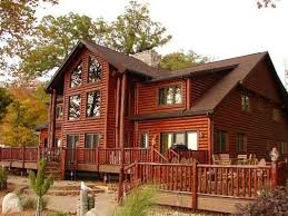 log home finishes wood stain finish supply center exterior and