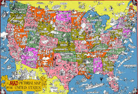 World Map Of Usa by Midwestern United States Wikipedia Midwest Wall Map Mapscom 12