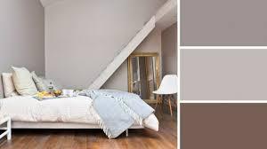 peindre une chambre mansard馥 peindre une chambre mansard馥 100 images peindre une chambre