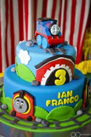 images of birthday cake by name best birthday quotes wishes