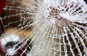 secondary double glazing manufacturers u0026 installers marylebone