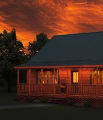 log cabins for sale log cabin homes log houses zook cabins