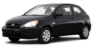 3 door hyundai accent amazon com 2010 hyundai accent reviews images and specs vehicles