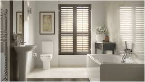 bathroom window dressing ideas dressing a bathroom window home design ideas and pictures