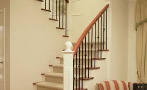 house stairs house stairs design spurinteractive com