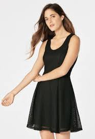 party dresses for women on sale buy 1 get 1 free for new members