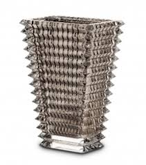 Wicker Vases Vases Mayfair House