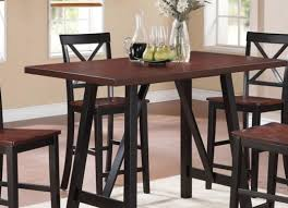 Unfinished Bistro Table Bar Bars In Basement Beautiful 6 Foot Home Bar 20 Amazing