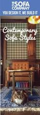 The Sofa Company by The Sofa Company Thesofaco On Pinterest