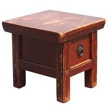 shen u0027s gallery chinese antiques bench u0026 stool bay area