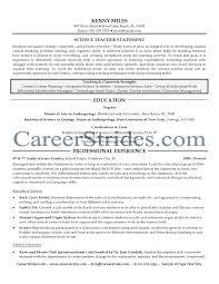 free online resume samples sample resume certification resume examples best downloads free online resumes templates