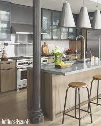 view kitchens interior design luxury home design lovely at design
