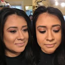 makeup schools in san diego lucyna s goldfingers school of cosmetology 30 photos