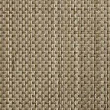 18 linoleum flooring no glue lay vinyl plank flooring
