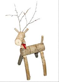 log reindeer images order soon before they u0027re all gone my