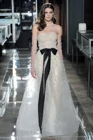 Wedding Dress Trend 2018 Top Designer U0027s 2018 Wedding Dresses Trend You Need To Know