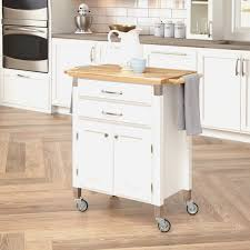 kitchen islands big lots kitchen design overwhelming big lots kitchen island awesome big