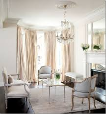 Cream Embroidered Curtains Best 25 Silk Curtains Ideas On Pinterest Curtain Lining Fabric