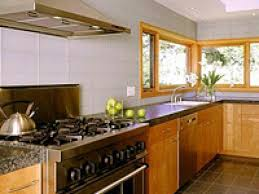 kenneth brown on the functional kitchen hgtv