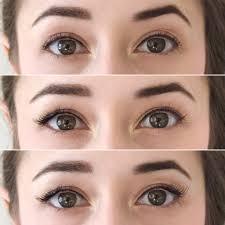 How Long Can You Wear False Eyelashes I U0027m Hopelessly Addicted To Magnetic False Lashes And Never