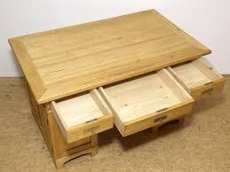 Antiker Schreibtisch Antiker Schreibtisch Aus Fichte Furthof Antiquitäten Am Bodensee