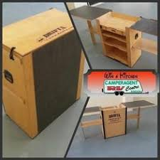 Camp Kitchen Chuck Box Plans by Boy Scout Troop 416 Plano Tx Patrol Chuck Box Plans Scouting
