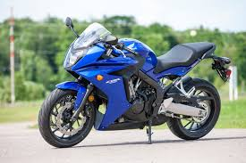 cbr bike new model 2014 first ride honda cbr650f canada moto guide