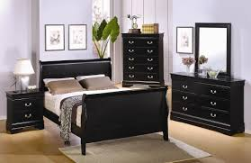 Cavallino Mansion Bedroom Set Beautiful Louis Philipe Black Bedroom Set Queen Dream Rooms