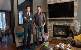 top 10 property brothers hairstyles